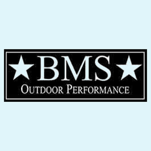 BMS - Sailing Wear