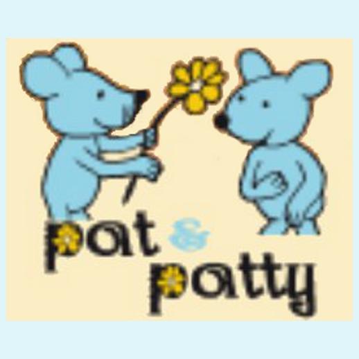 Pat & Patty