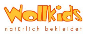Wollkids