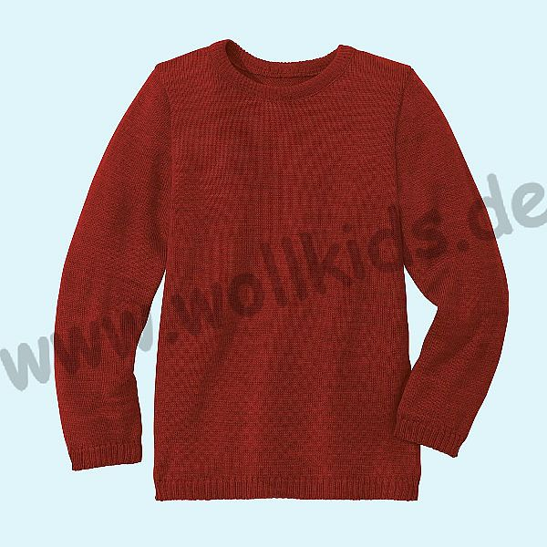 disana-kinderstrick_pulli_bordeaux.jpg