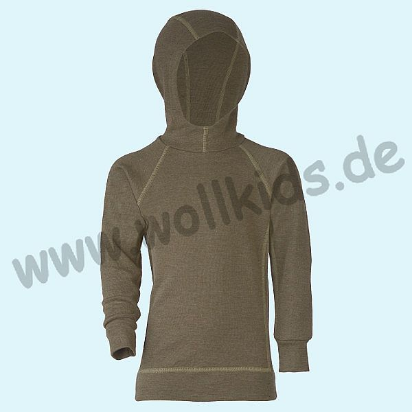 engel_sonderposten_wolle_seide_hoody_sand.jpg