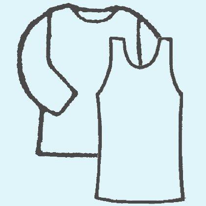 hemden.jpg