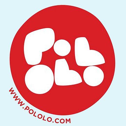 pololo_logo.jpg
