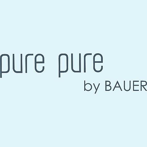 purepure_1.jpg