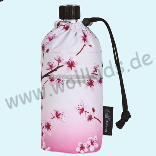 trinkflaschen.jpg
