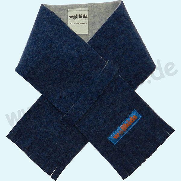 walk_schal_doubleface_wollkids_jeans_natur.jpg