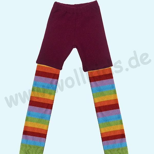 Die Midi-Shorts - Bermuda