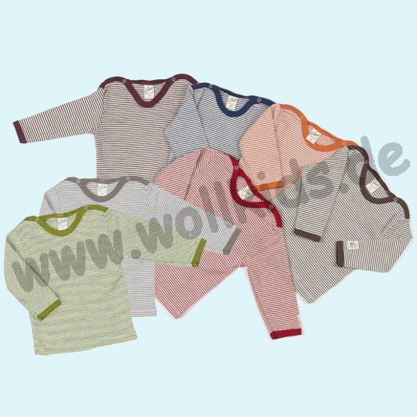 Wollkids natürliche Kleidung für Baby, Kind, Mama & Papa