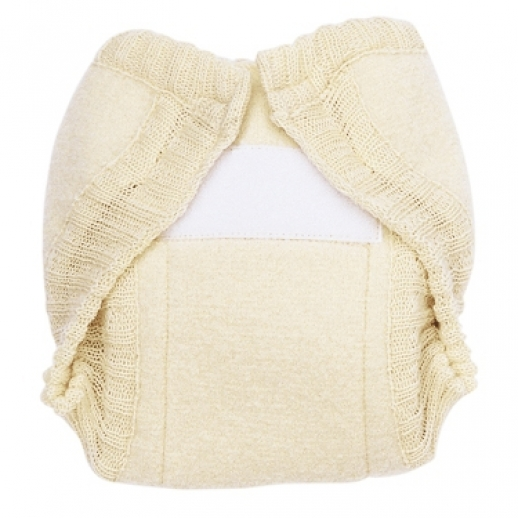 DISANA Walk - Klett - Überhose kbT Wolle