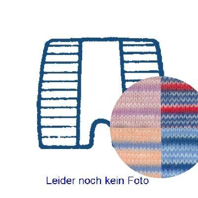Boxershorts - 4 Farb. - Ringel - Baumw. kbA
