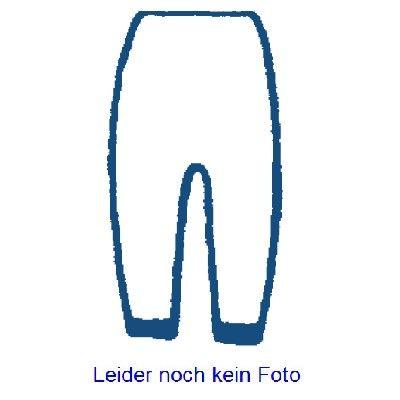 Cosilana Lange Herren-Unterhose kbA natur