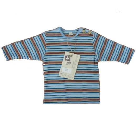 Leela Cotton LA T-Shirts kbA Meeresringel