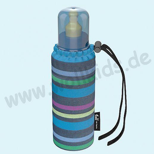 EMIL Baby Flasche - Emil Babyflasche - Pastello - Gesund & Nachhaltig - Glasflasche