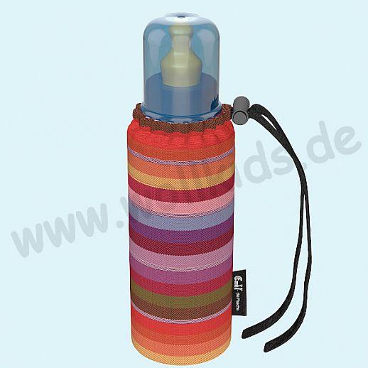 EMIL Baby Flasche - Emil Babyflasche - Gesund & Nachhaltig - Glasflasche