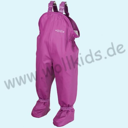 NEU: BabyBuddy® SoftSkin® von BMS - OekoTex 100 Kategorie 1