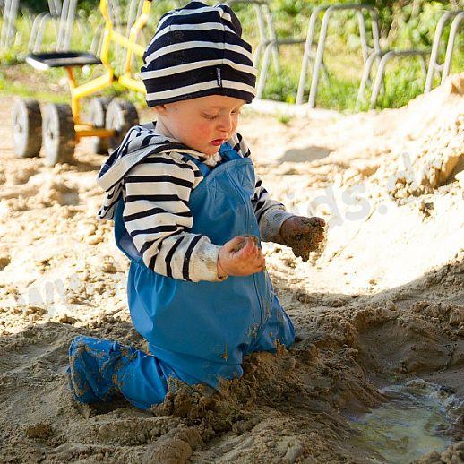 NEU: BabyBuddy® SoftSkin® von BMS - OekoTex 100 Kategorie 1 blau