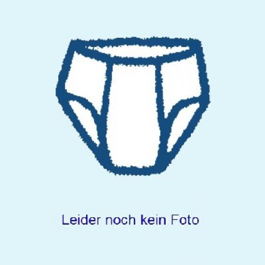 COSILANA Jungen-Slip - Baumwolle kbA. BIO Unterhose