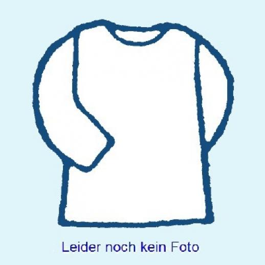 SALE: Abverkauf - Cosilana Kinder-Unterhemd LA Wolle
