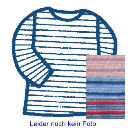 Cosilana Unterhemd 3 Farben Baumwolle kbA BIO Baumwolle Langarm
