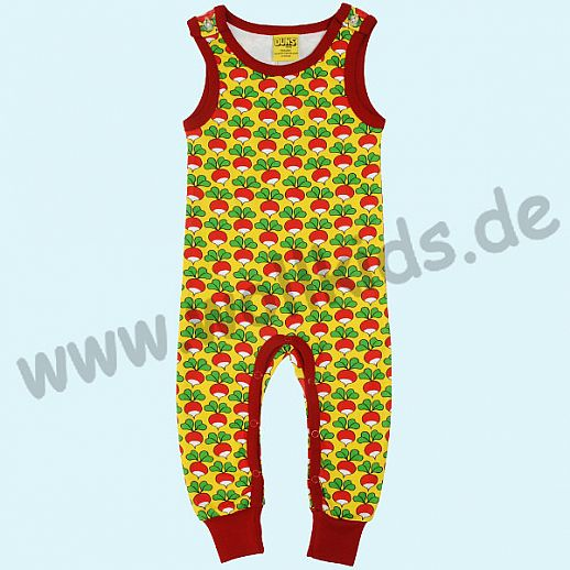 Baby Kurzarm Overall Bio-Baumwolle,flieder//mentholblau,Gr.56//62,NEU SALE !!!