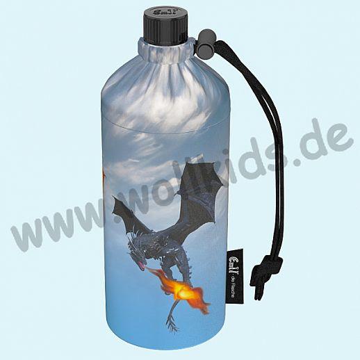 Emil die Flasche - Drachen - 0,4l oder 0,4l Weithals