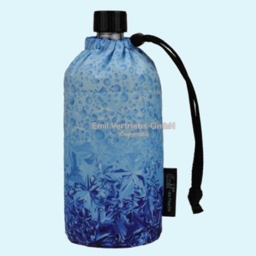 Emil die Flasche - Rain - NEU: auch in 0,6l