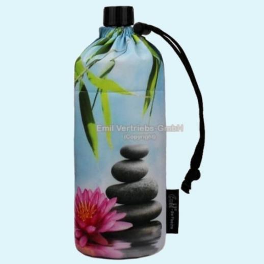 Emil die Flasche - Silence Meditation - NEU: auch in 0,6l