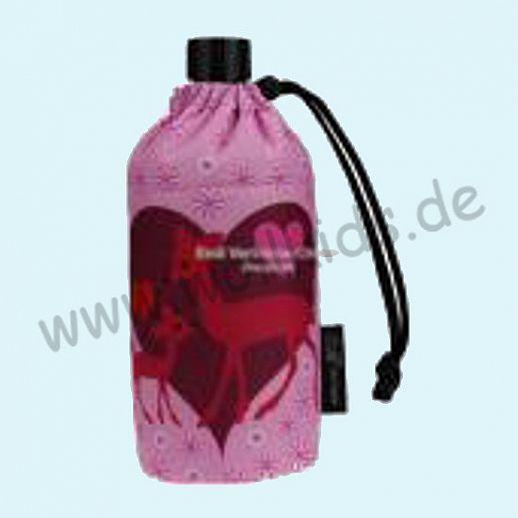 NEU: Emil die Flasche - Reh mit Herz