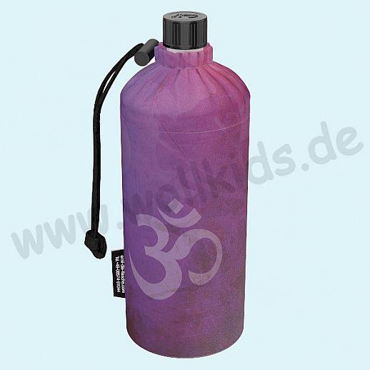 NEU: Emil die Flasche - Lotus
