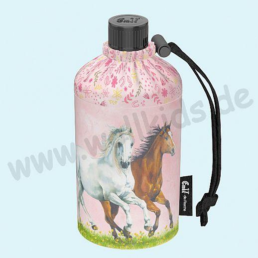 Emil die Flasche - Pferdefreunde© Glasflasche