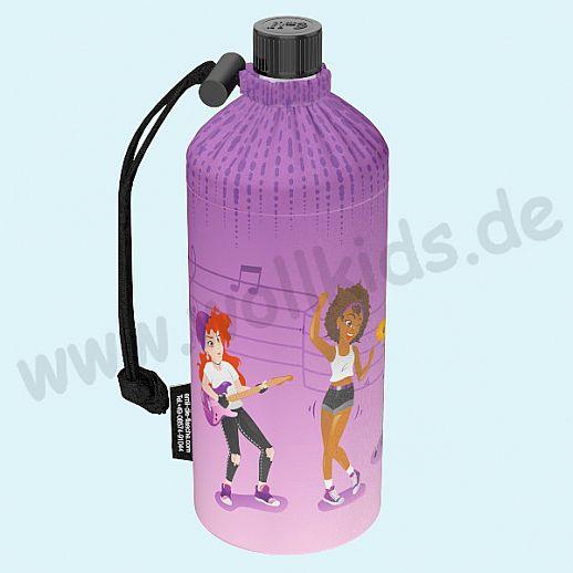Emil die Flasche - Popstars - 0,3l oval,oder 0,4l oder 0,4l Weithals