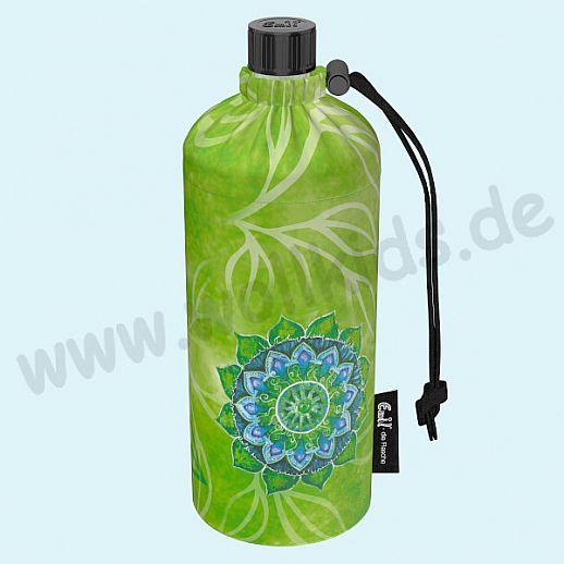 NEU: Emil die Flasche - Spirit