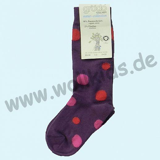 c31b90338a164 Grödo Schnäppchen - Wollkids - natürliche Kleidung für Baby, Kind ...