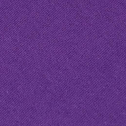 REST 100cm: Jersey - uni pflaume - 100% Baumwolle - genialer Kombijersey