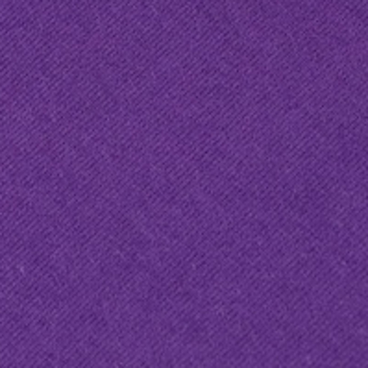 Jersey - uni pflaume - 95% Baumwolle, 5% Elasthan - genialer Kombijersey - Elasthan