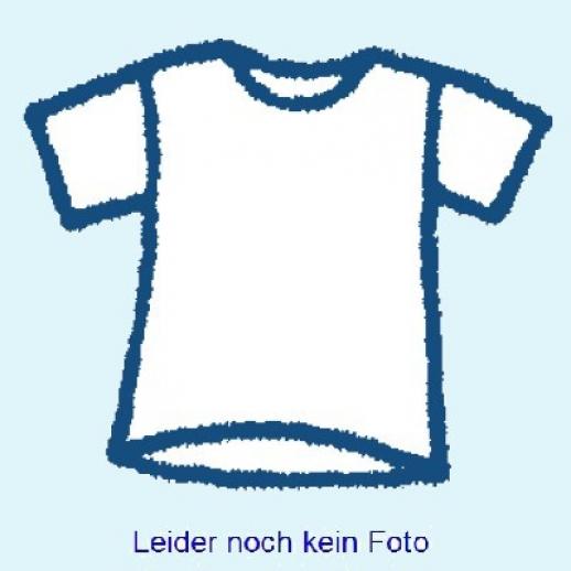 KA-Unterhemd - Seide/Wolle-Baumw. natur