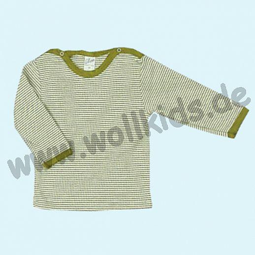 LILANO: Wunderschönes Baby & Kinder Shirt Pulli