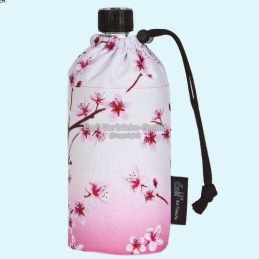 NEU: Emil - Kirschblüte auch in 0,6 Liter