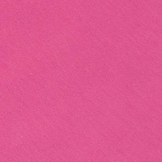 BIO-Interlock pink cerise Organic - ideal für Babykleidung - 100% BIO BAUMWOLLE