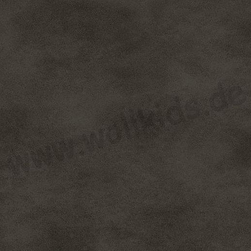 Swafing Shadow play meliert - Baumwolle - tolle Qualität - wunderschön anthrazit meliert