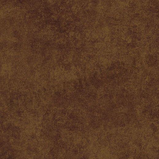 Swafing Shadow play meliert - Baumwolle - tolle Qualität - wunderschön zimt meliert
