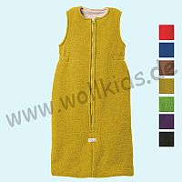 products/small/221curryq_farben_1554894637.jpg