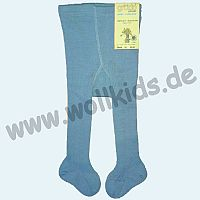 products/small/74024_taubenblau_1548329905.jpg