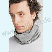 products/small/albero_buff_loop_schauchschal_grau_9625-047_1632213270.jpg