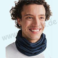 products/small/albero_buff_loop_schauchschal_navy_b_9625-048_1632297000.jpg