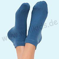 products/small/albero_sneakers_socke_denim_9304_1579276775.jpg