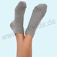 products/small/albero_sneakers_socke_grau_melange_9303_1579273951.jpg