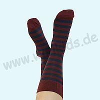 products/small/albero_socke_bordeaux_marine_ringel_1318_1580280839.jpg