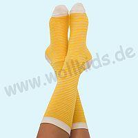 products/small/albero_socke_gelb_natur_ringel_1309_1579272917.jpg