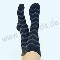 products/small/albero_socke_marine_blau_zacken_1315_1580280290.jpg